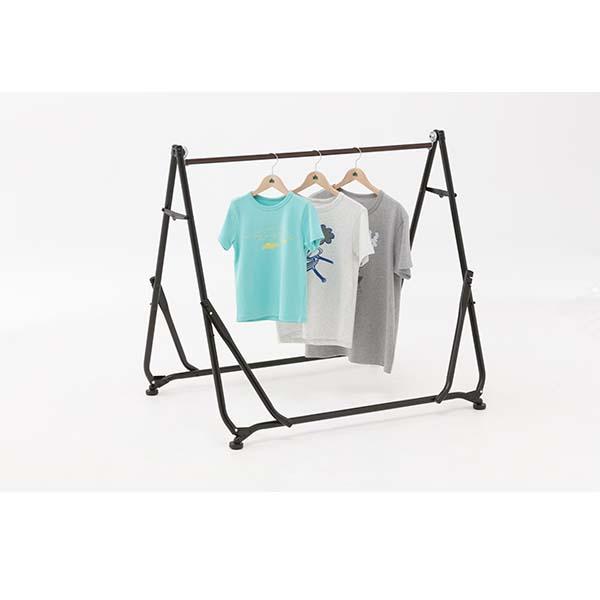 3 way stand hammock-1