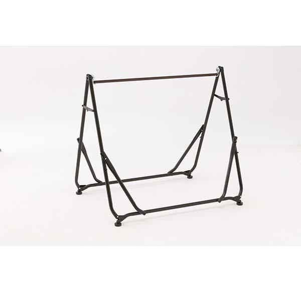 3 way stand hammock-11