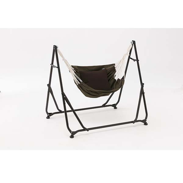 3 way stand hammock-12