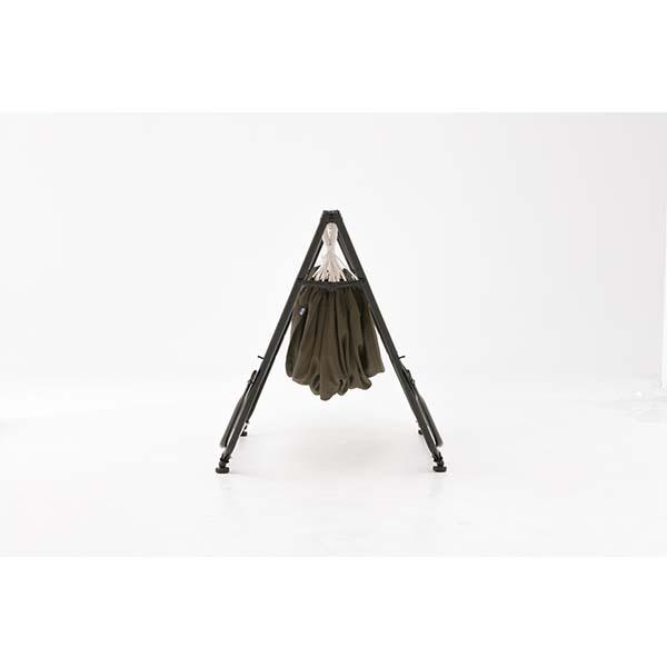 3 way stand hammock-13