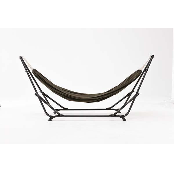 3 way stand hammock-14
