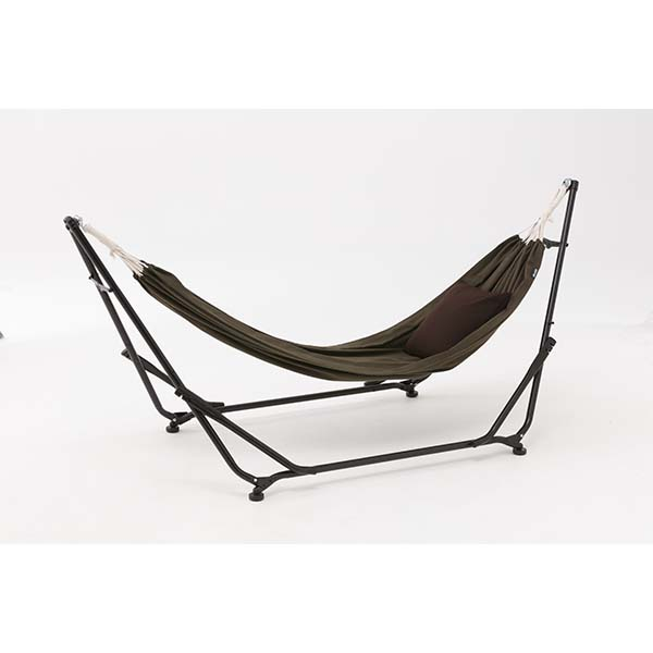3 way stand hammock-2