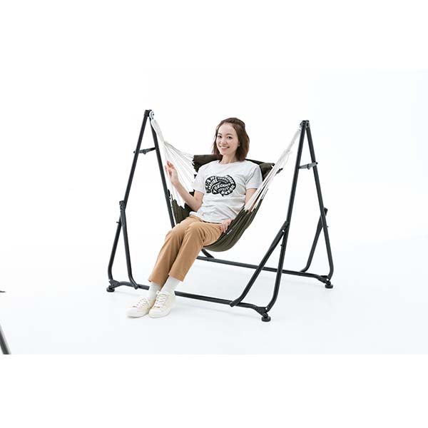 3 way stand hammock-3