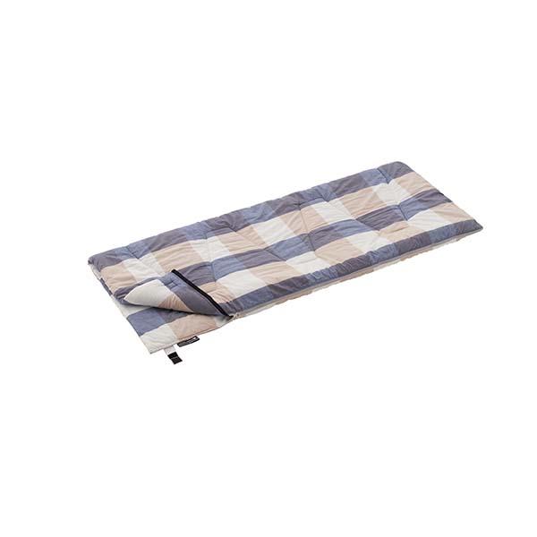 Design Cotton Sleeping Bag -1