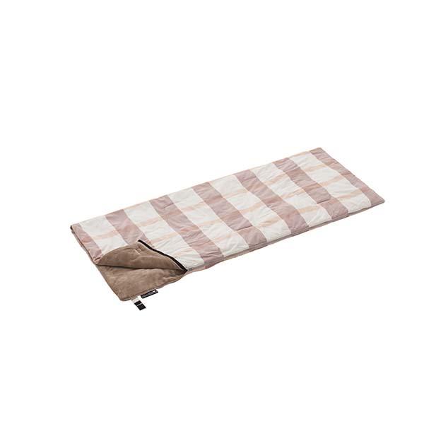 Design Cotton Sleeping Bag -2 -1