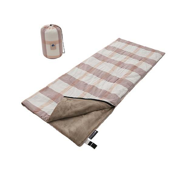 Design Cotton Sleeping Bag -2-2
