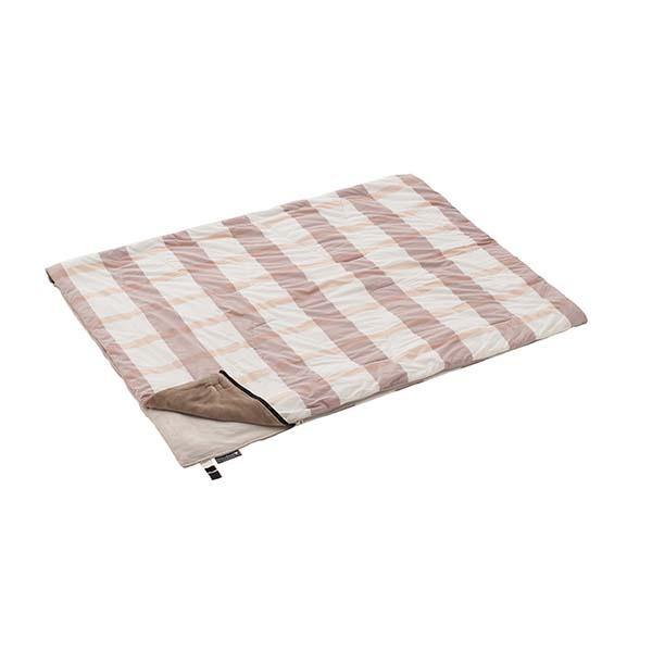 Design Cotton Sleeping Bag -2-3