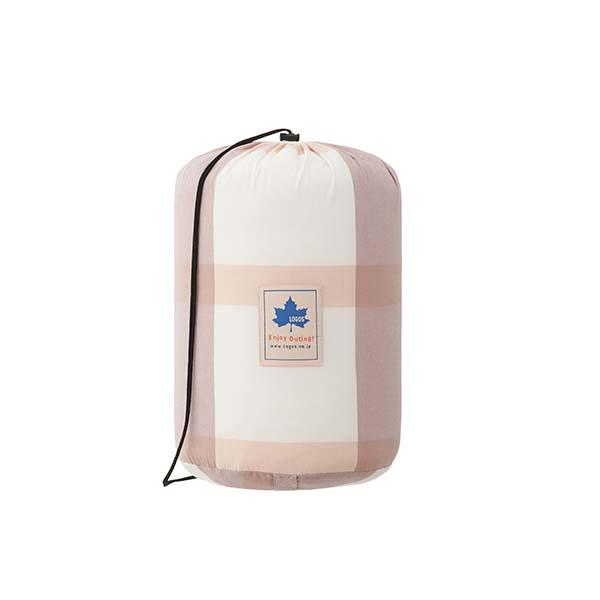 Design Cotton Sleeping Bag -2-4