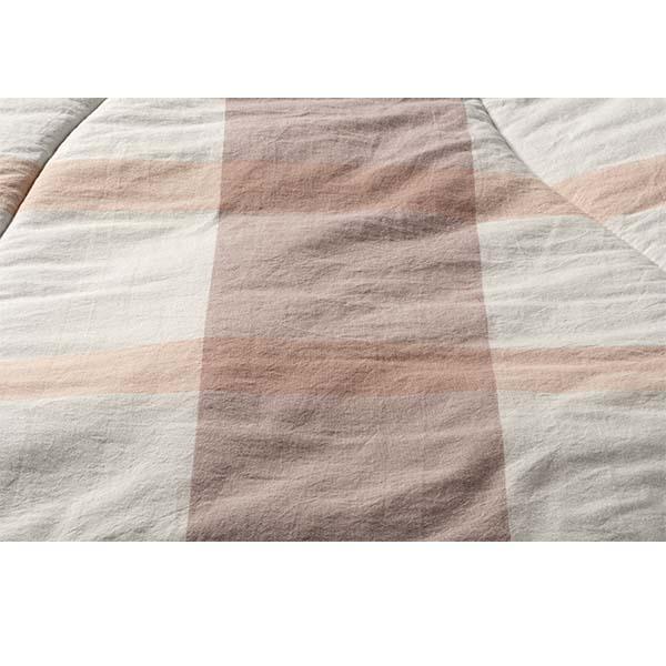 Design Cotton Sleeping Bag -2-5
