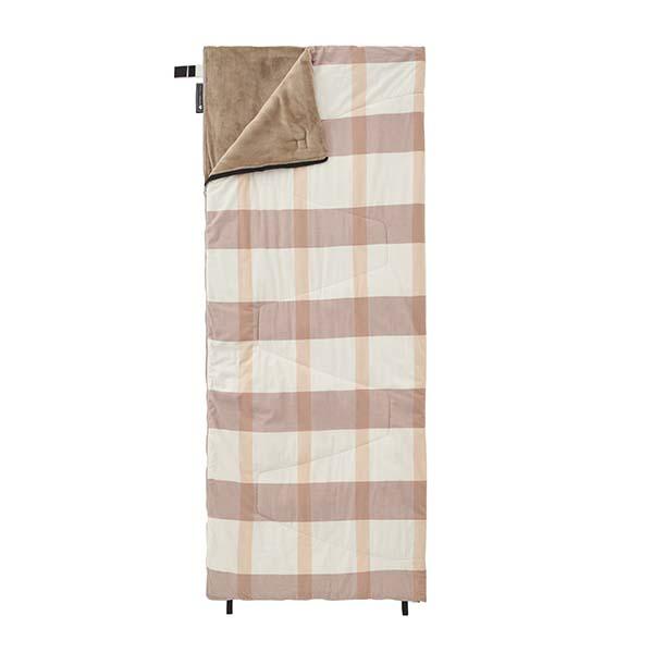 Design Cotton Sleeping Bag -2-6