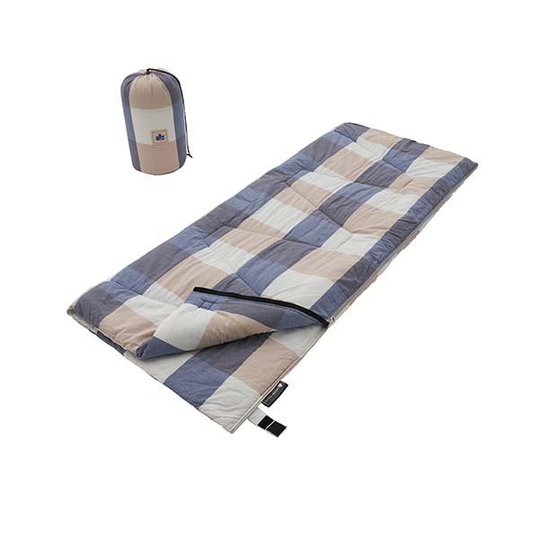 Design Cotton Sleeping Bag -2