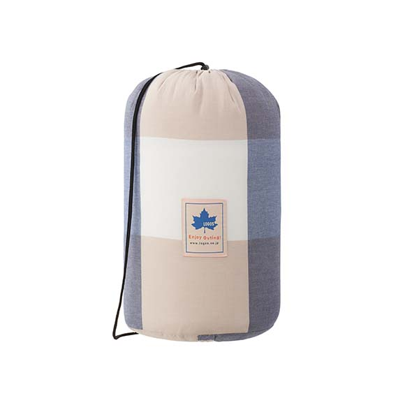 Design Cotton Sleeping Bag -3