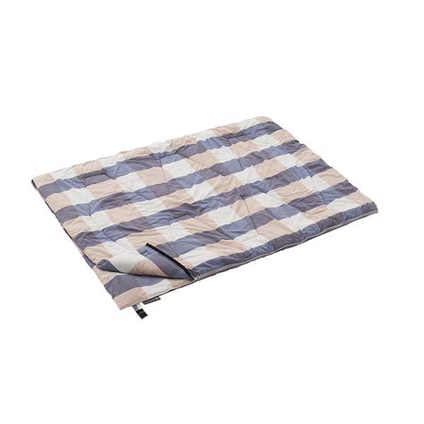 Design Cotton Sleeping Bag-4