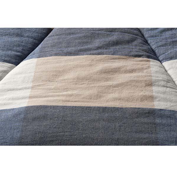 Design Cotton Sleeping Bag-6