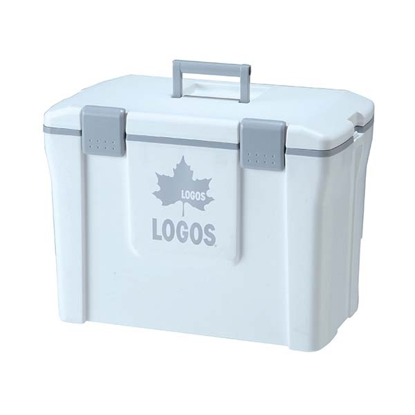 Action Cooler (White)