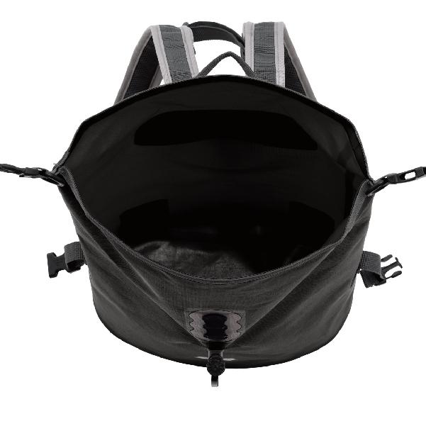 Airbag 03
