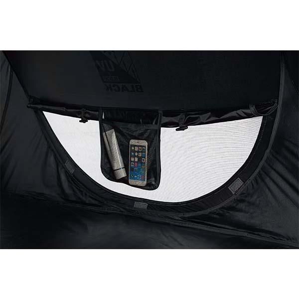 Black UV Pop Full Shelter-AI-2