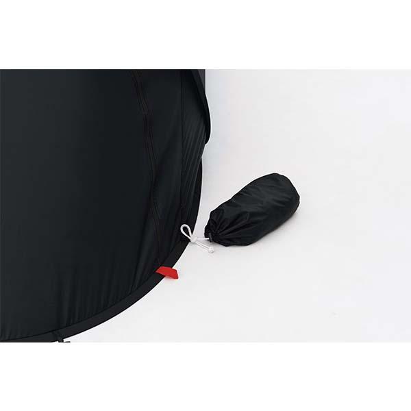 Black UV Pop Full Shelter-AI-3