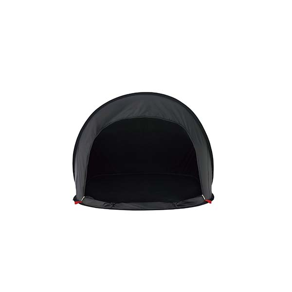 Black UV Pop Full Shelter-AI-5
