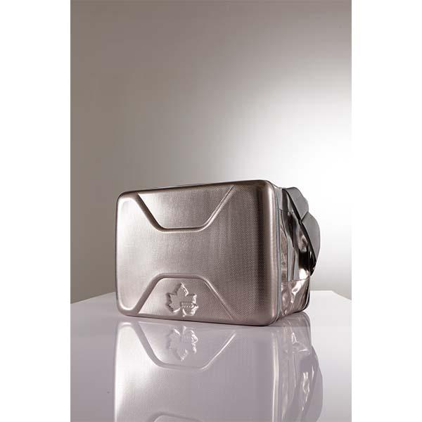 Hyper Freezing Cooler XL-4