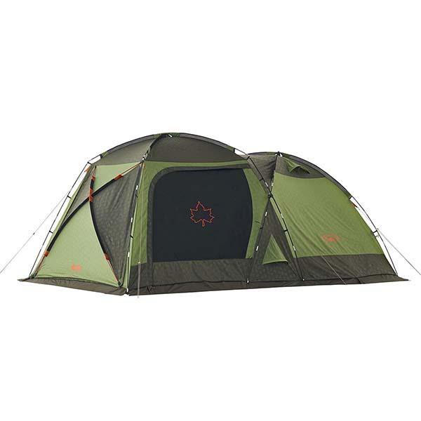 LOGOS Tent Challenge-01