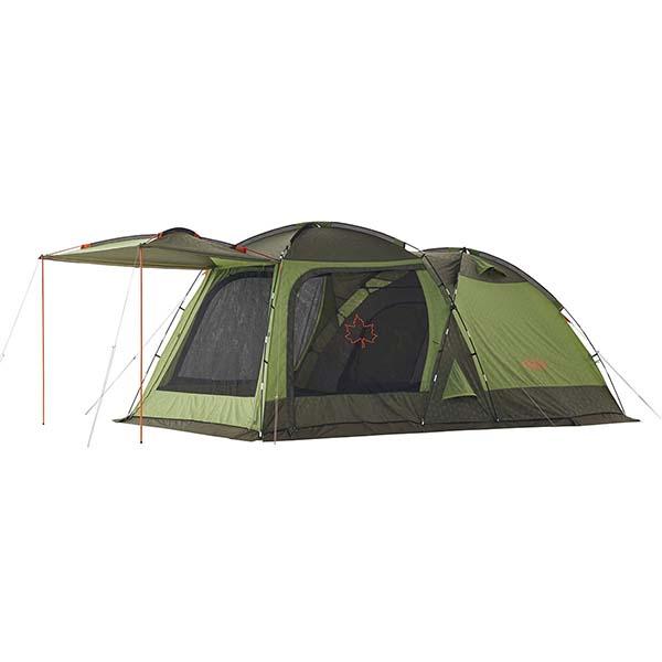 LOGOS Tent Challenge-02