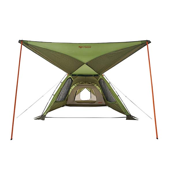 LOGOS Tent Challenge-04