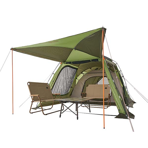 LOGOS Tent Challenge-05