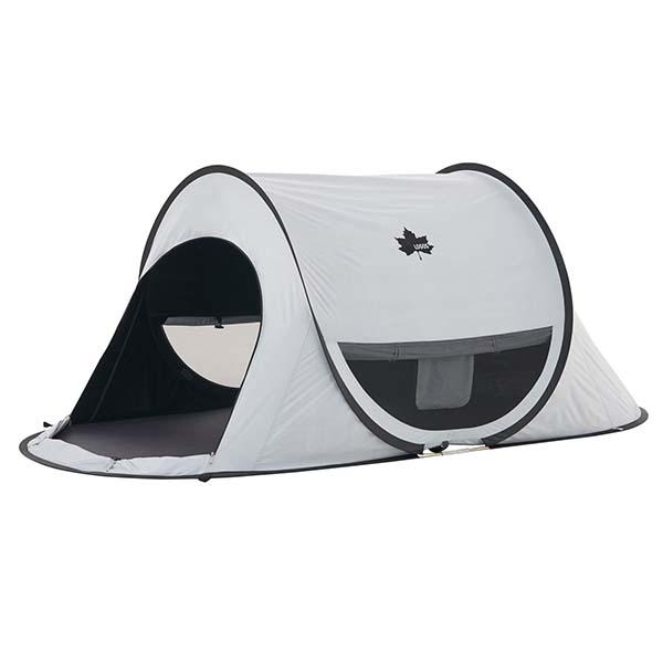 Solar Block Pop Full Shelter-02