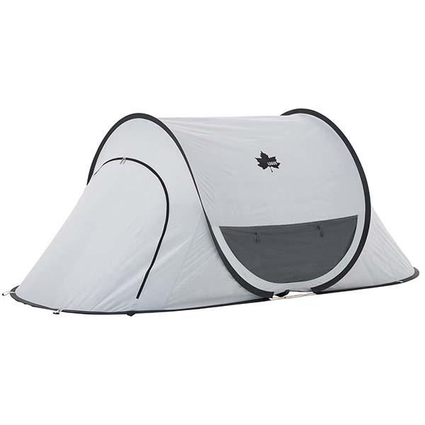 Solar Block Pop Full Shelter-03