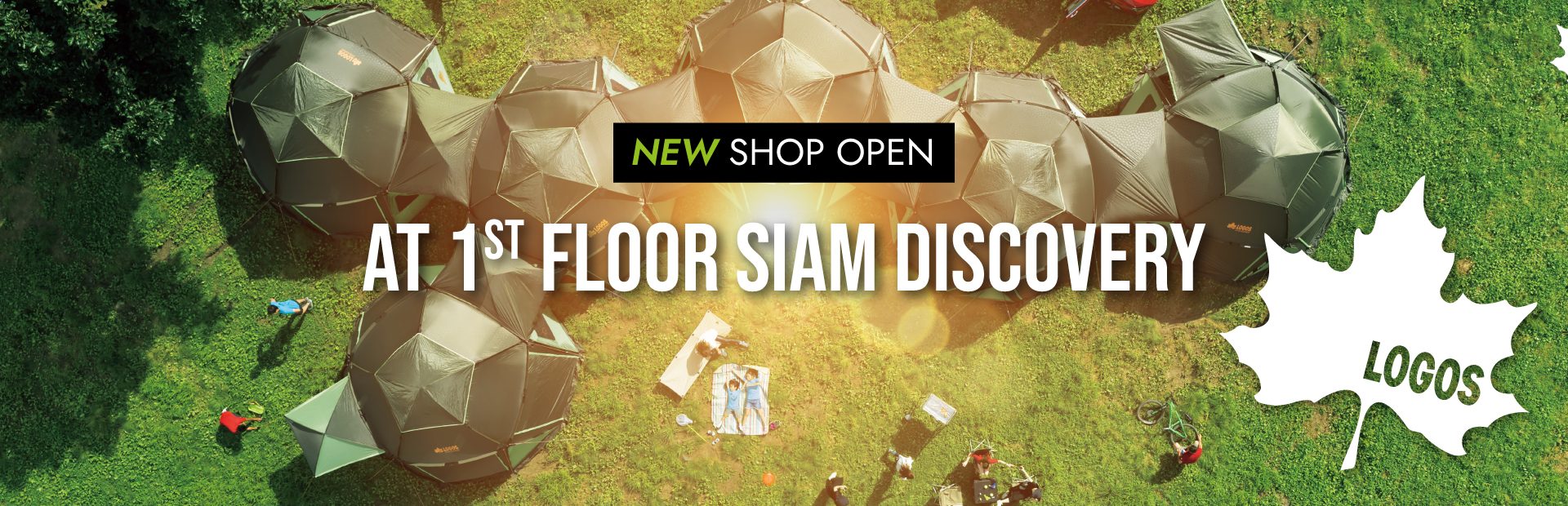 Siam-Discovery-banner2